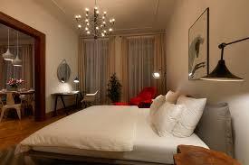 Next Bedroom Three Bedroom Harmony Apartment Prague 1 Old Town Prague Stay
