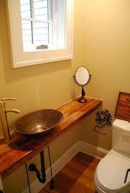 small half bathroom ideas on a budget. small half bath ideas graceful baths newest representation looking for bathroom take on a budget o