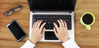 How To Write A Cover Letter | Resume Advice | The Muse