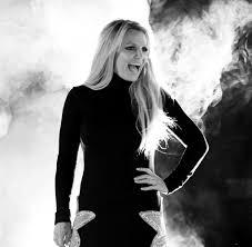 Sorry, aber mit der Befreiung von Britney Spears seid ihr spät dran - WELT