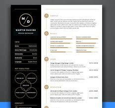 You can add a little color on your resume without making it the color of a download. 20 Stylish Resume Color Schemes For 2021 Design Shack