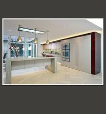 Beautiful Kitchens Magazine Accordia Bespoke Furniture And Kitchen Design And Fitted