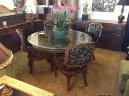 26 best I can t believe this is consignment furniture images on