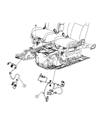 Jeep patriot parts lovely jeep patriot wiring seats of 26 awesome jeep patriot parts