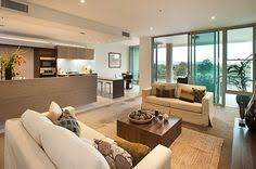 Furniture placement in living room Small Space Homestagingbrisbane Living Room Furniture Layouthome Pinterest 66 Best Furniture Layout Ideas Images