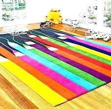 kids playroom area rug rugs target for large outdoor home decor pvt ltd childrens
