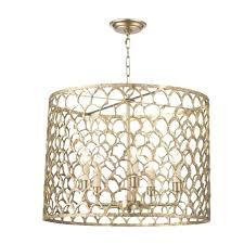 regina andrew chandelier cabana pendant regina andrew aqua diva chandelier