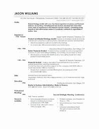 Bad Resume Custom Bad Resume Examples Pdf Cheerful Sample Resume Examples For Jobs