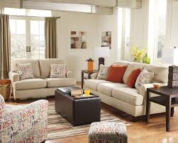 Living Room Design Themes Living Room Design Ideas For Your Style And Personality