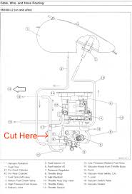 kawasaki mule 3010 wiring diagram wiring diagram and hernes kawasaki mule 4010 wiring diagram image about