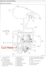 kawasaki mule 3010 wiring diagram wiring diagram and hernes kawasaki mule 4010 wiring diagram image about