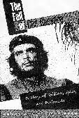 The Death of <b>Che Guevara</b>: U.S. declassified documents