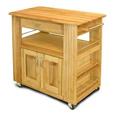 Kitchen Furniture Company Butcher Block Co John Boos Countertops Tables Islands Carts