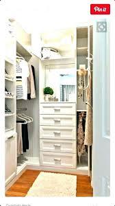 simple closet ideas simple walk in closet ideas walk in closet design ideas closet design ideas