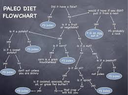 Is It Paleo Chart Paleo Chart Cute How To Eat Paleo Paleo Diet Paleo On