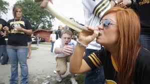 News 10 Drinking Reports High Ctv Seniors Nearly 1 Binge Extreme U School In s