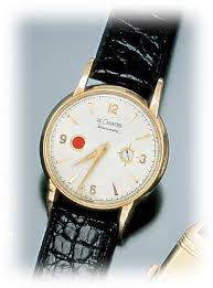 mad men tv show watches page 4 a better choice would have been a futurematic or any one of the dozens of lecoultre dress watches