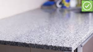 How To Clean A Quartz Countertop 11 Steps With Pictures