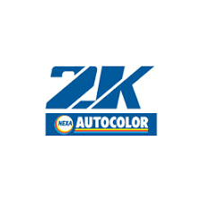 Nexa Auto Color Chart 2k Nexa Autocolor Laxmi Batteries In Sahyadri Nagar