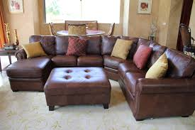 bright palliser in family room traditional with palliser sofa next to curved sectional alongside old sofa and dining room couch