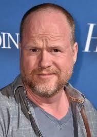 Последние твиты от joss whedon (@joss). Joss Whedon Creator Tv Tropes
