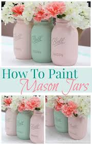 Ways To Decorate Glass Jars 100 Best Bottles Jars Glass Things Images On Pinterest 85