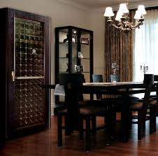 dining room cabinet. Dining Room Cabinet With Glass Doors » Decor Ideas And Showcase Design O