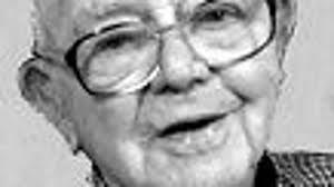 Duggan, Rufus   Obituaries   wacotrib.com