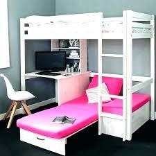 futon bunk bed with desk bunk bed futon desk combo bunk bed with futon and desk futon bunk bed with desk
