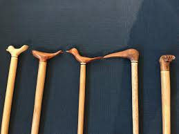 cur pitcairn cane examples