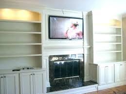 built in shelving for living room custom built in shelves custom bookcases ins bookshelves co custom built in shelving