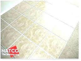tile lab tilelab grout and cleaner penetrating sealer 1 qt ml spray bottle tile grout sealer