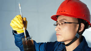 A Newcomers Guide To Oil And Gas A Safe Matrix Rigzone
