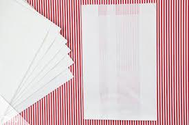 Mit Brottüten Basteln Weihnachtssterne Aus Brotpapiertüten