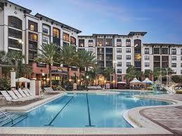 One Bedroom Suites Orlando Best Price On Sheraton Vistana Villages Resort Villas Idrive