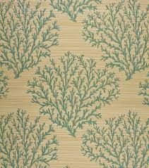 Small Picture 49 best beach house fabric images on Pinterest Beach houses