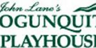 Menopause The Musical To Open At Ogunquit Playhouse