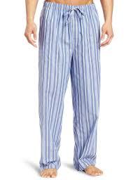 Men's pajama bottoms for women