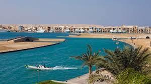 """أراض مصرية لـ""""نيوم"""" السعودية مقابل 5 مليارات دولار"""