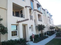 apartment for rent in san marcos california. san marcos homes for sale | new townhomes at magnolia old creek ranch, ca apartment rent in california l