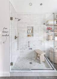 Master Bathroom Ideas My 10 Favorites Driven By Decor