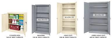 industrial storage cabinet with doors.  Doors Storage Cabinets And Industrial Cabinet With Doors I