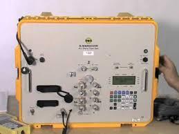 Image result for rvsm test equipment