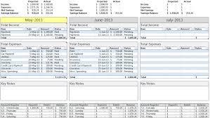 microsoft word budget template microsoft word budget