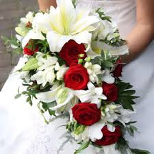 online wedding bouquets the wedding specialiststhe wedding
