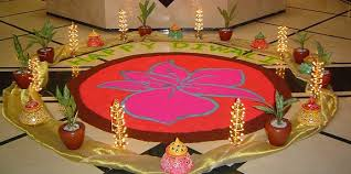 office decor for pongal. Diwali-decorations Office Decor For Pongal .