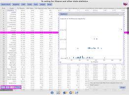 ap french essay topics analysis essay writer site online essay solving algebra equations variables on both sides algebra class com