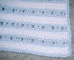 Free Crochet Baby Afghan Patterns Stunning 48 Free Baby Afghan Crochet Patterns Guide Patterns