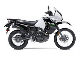 2018 honda 650 xr. perfect honda kawasaki gave the klr a stiffer seat and suspension attention in 2014 and 2018 honda 650 xr