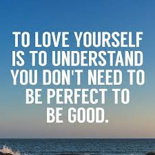 Quotes Love Yourself Awesome 48 Inspirational Quotes about Loving Yourself Good Morning Quote
